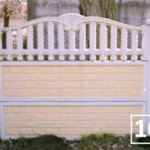 Ogrodzenia betonowe marek reding 10 (Copy)