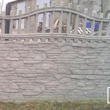 Ogrodzenia betonowe marek reding 13 (Copy)