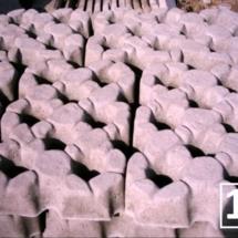 Ogrodzenia betonowe marek reding 16 (Copy)