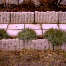 Ogrodzenia betonowe marek reding 17 (Copy)