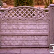Ogrodzenia betonowe marek reding 19 (Copy)