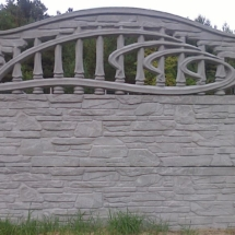 Ogrodzenia betonowe marek reding 2 (Copy)