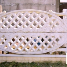 Ogrodzenia betonowe marek reding 8 (Copy)